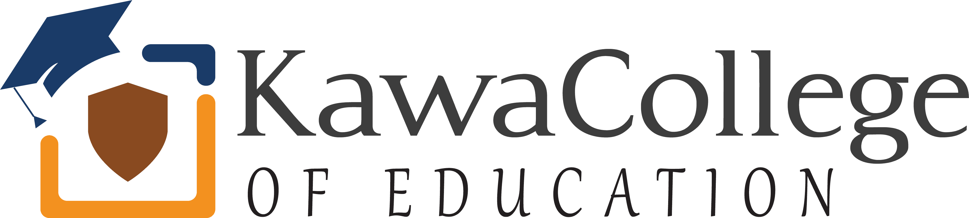 Kawa College of Education