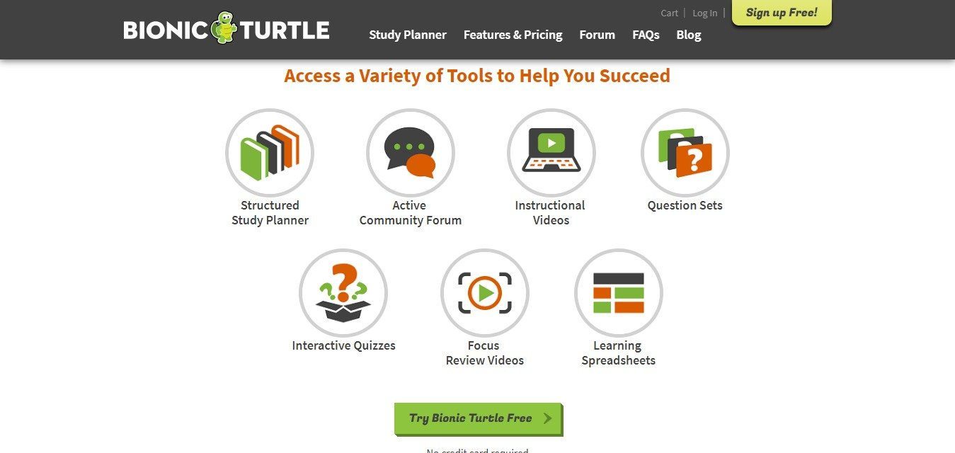 Bionic-turtle-coupon-codes
