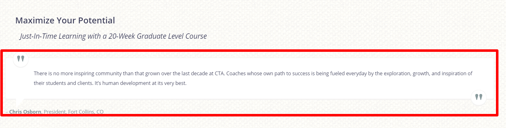 Coach-Training-Alliance-Review-Coach-Training-Accelerator-Review
