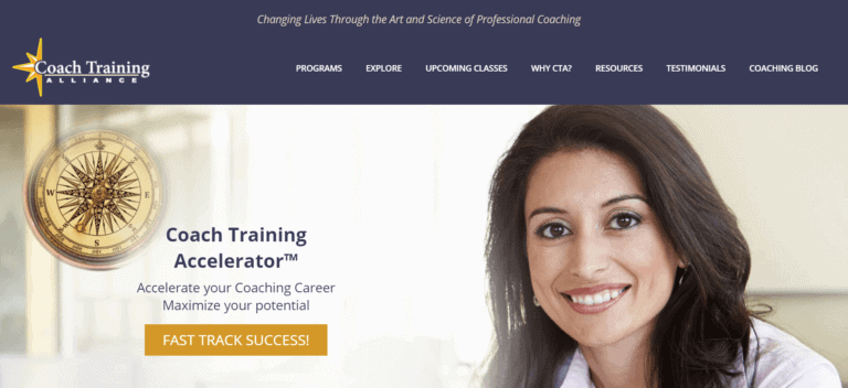Coach-Training-Alliance-Review-Life-Coaching-Courses