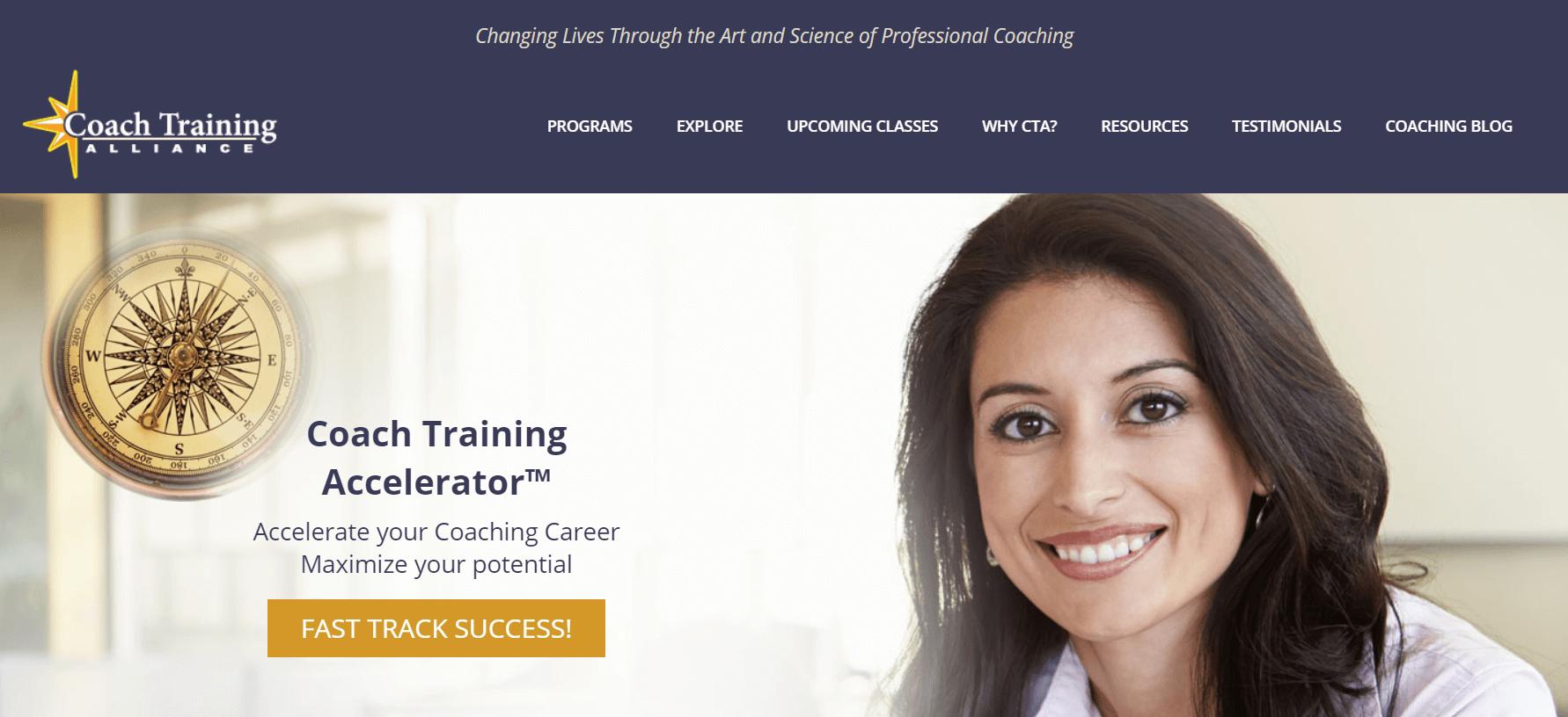 Coach-Training-Alliance-Review-Life-Coaching-Courses