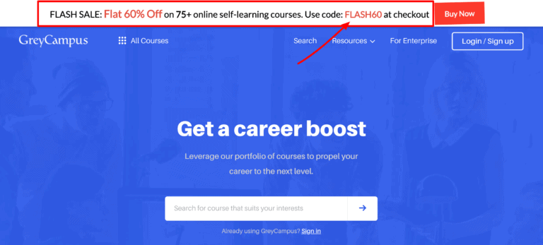 GreyCampus-Review-Training-for-Professional-Certifications