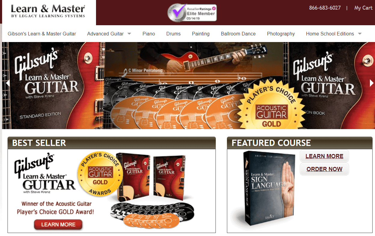 Learn-Master-Courses-Coupon-Codes-Online-Courses