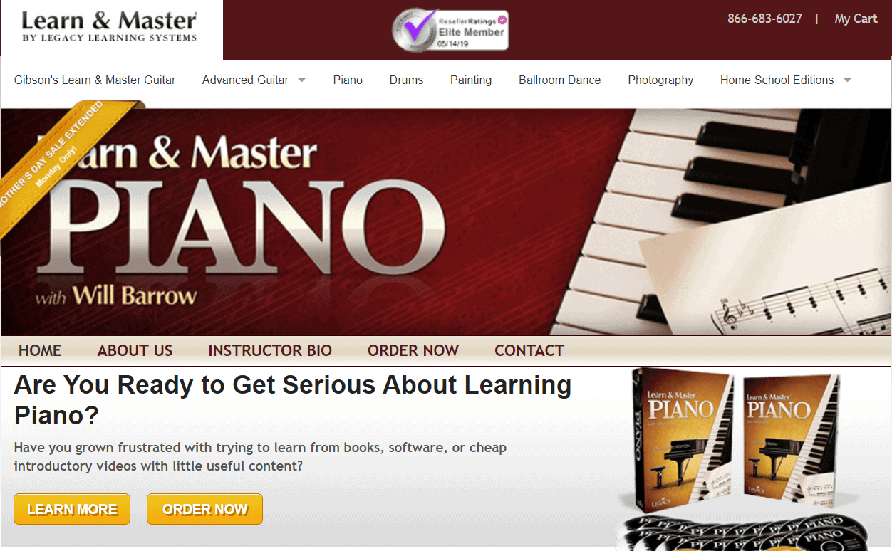 Learn-Master-Courses-Coupon-Codes-Piano-Classes