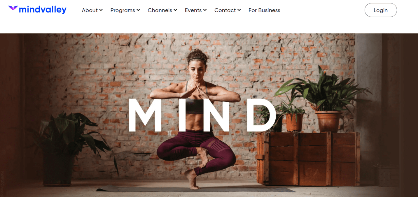 Mindvalley-Masterclass-Review-Mind-And-Spiritual