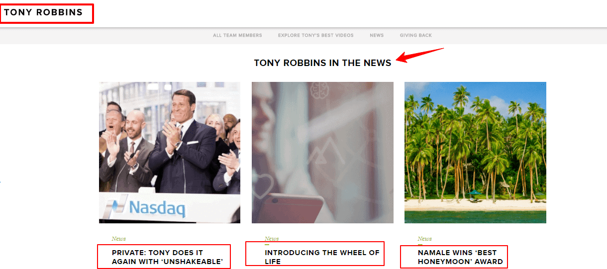Tony-Robbins-Life-Coach-Training-Review-Courses