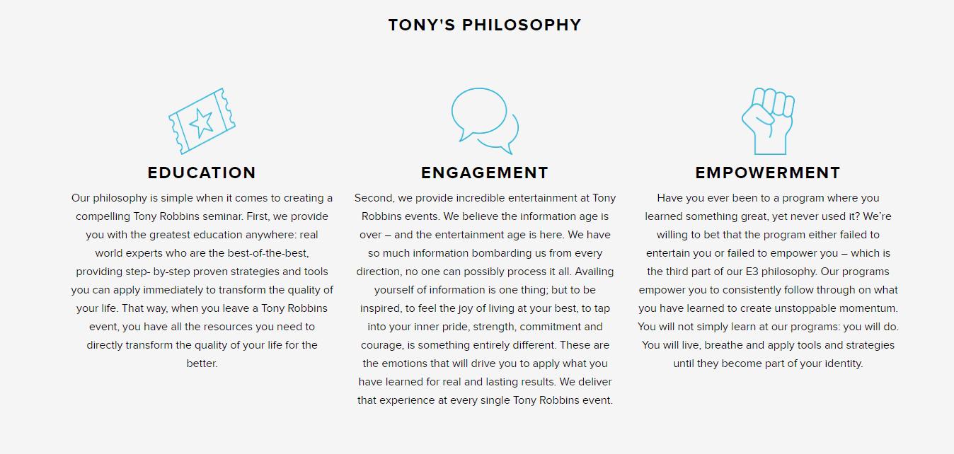 Tony-Robbins-Workshop-Revew-Tony-Robbins-Events
