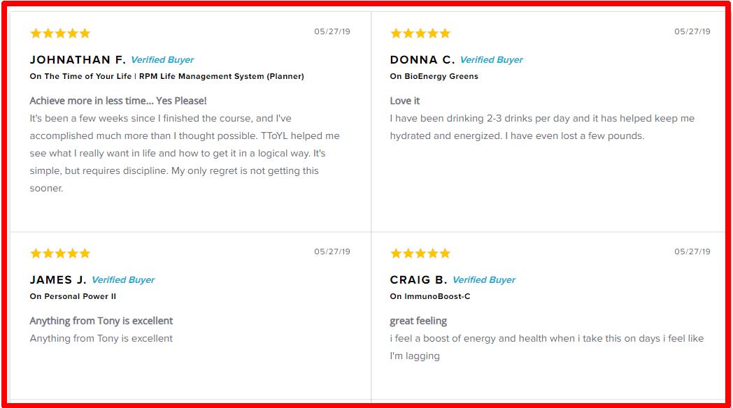 Tony-Robbins-Workshop-Review-Testimonials
