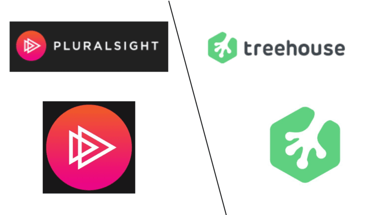 plurasight vs treehouse