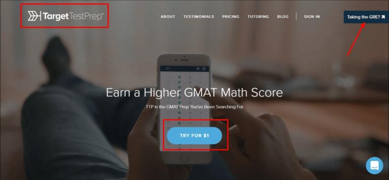 GMAT-prep-Top-Rated-Online-GMAT-Prep-Course-Target-Test-Prep-GMAT
