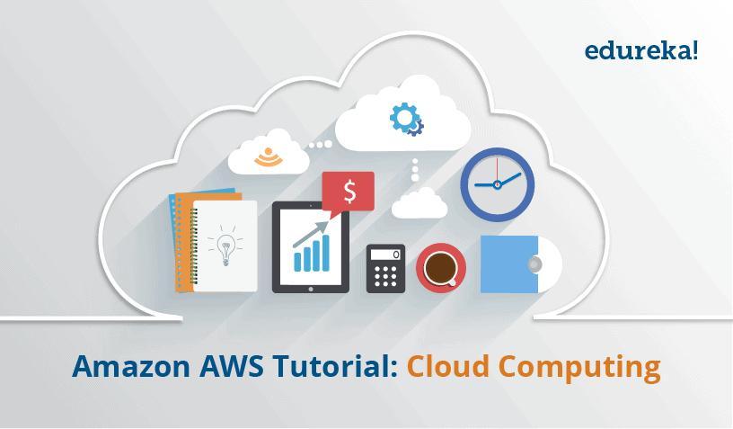 aws cloud computing 02