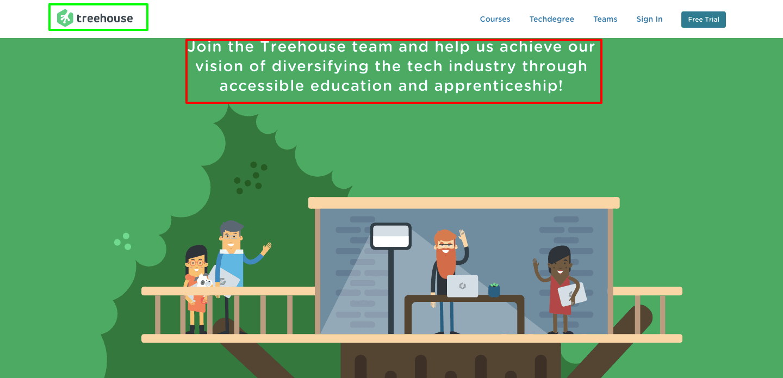 treehouse vs pluralsight